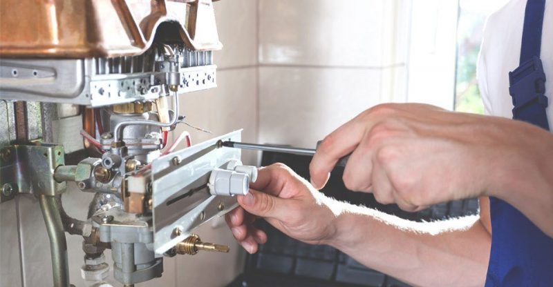 boiler repairs and replacement services for high wycombe, beaconsfield.